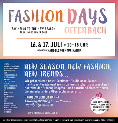 tl_files/images/HH_Fashion-Days-7-17_Flyer_Mail_RZ_400.jpg
